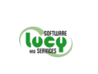 Lucy Software and Services GmbH