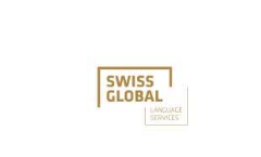 SwissGlobal Language Services AG