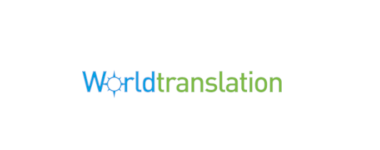 Worldtranslation is your professional language service provider